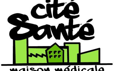Maison Médicale Cité Santé