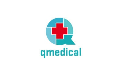 Brussels Quality Medical